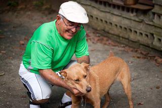 Bigstock-Old-Man-And-His-Dog-13274336