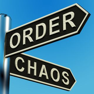 Bigstock-Order-Or-Chaos-Directions-On-A-27184139