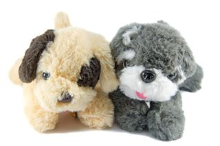 Bigstock-Dog-Doll-63025438