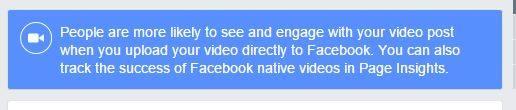FBVideoWarning